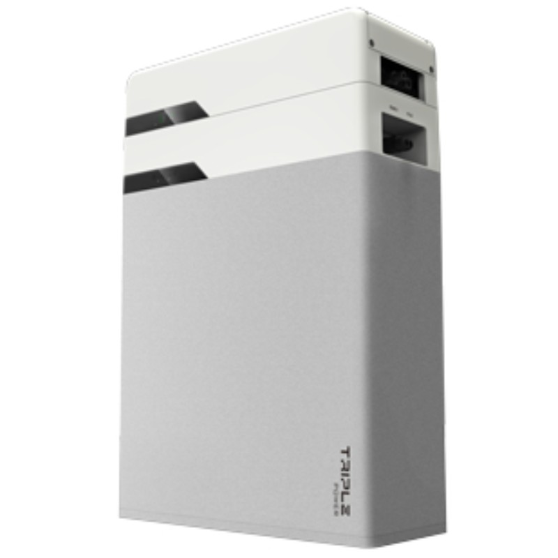 Solax Battery Triple Power T63 6.3kWh
