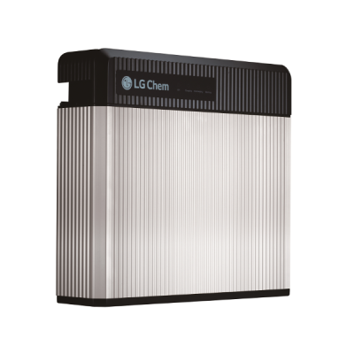 LG Chem RESU3.3 Li-Ion Battery 3.3kWh 48V